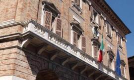 """Sit-in di Macerata, CasaPound: """"Le amministrazioni a sigla PD responsabili del degrado contro il quale protestiamo"""""""