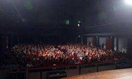 """Teatri di Civitanova, CDA: """"La Capodarca avrebbe dovuto parlare prima delle nomine"""""""