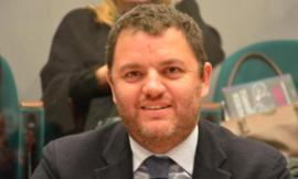"Micucci: ""Dal Cipe 29 milioni per la provincia di Macerata, sarà una svolta"""