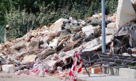 Post sisma, 11 percorsi per far rinascere l'Appennino