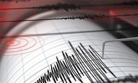 Dramma senza fine, altre dieci scosse dopo quella delle 5.11: due di magnitudo 3.5