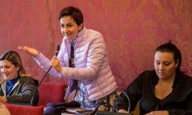 Macerata, si riunisce il Consiglio delle donne