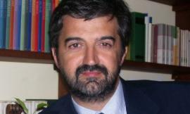 """Sisma, lo sfogo del sindaco Ceregioli: """"Devono capire che questa é una guerra"""""""