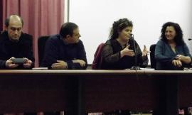 Giovane mamma di San Severino eletta vicepresidente del Comitato nazionale scuole sicure