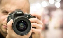 """Urbisaglia, inaugura l'Associazione Fotografica """"True Pics"""""""