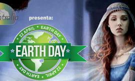 I Sibillini per la Giornata Mondiale della Terra