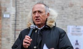 """Non c'é pace in Forza Italia. Saltamartini: """"Sbagliata la nomina di Fiori"""""""