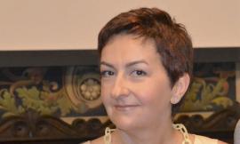 """Omicidio di Pamela, mamma Alessandra attacca il consigliere Ninfa Contigiani: """"Mia figlia non è morta di droga!"""" - AUDIO"""