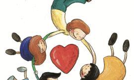A Civitanova un corso sulle emozioni per genitori e educatori
