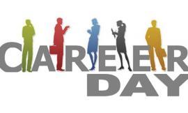 Unicam e Confindustria Macerata insieme per il Career Day 2018