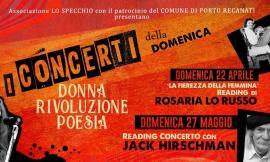"""Porto Recanati, primo atto per """"I concerti della domenica"""""""