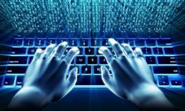Industria 4.0, accordo tra e-Lios ed Eurotech