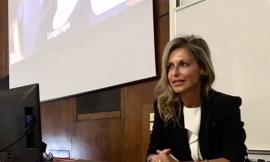 """Macerata, Rotary Club e Liceo Classico Linguistico promuovo un incontro su """"Essere genitori oggi"""""""