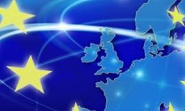 Festa dell'Europa e occupazione suolo pubblico: le richieste dovranno pervenire entro il 21 aprile