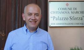 """Incarico Romozzi, Ciarapica risponde a Corvatta: """"Il nostro è un approccio pragmatico per risolvere le problematiche della viabilità"""""""