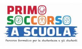 """Progetto pilota """"Primo soccorso a scuola"""": c'è anche Macerata fra le 13 province selezionate in tutta Italia dal Ministero dell'Istruzione"""