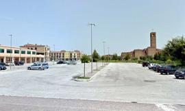 Morrovalle, allarme per la presenza dei rom: in mattinata un tentativo di furto