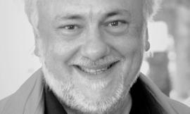 Rinascimento e Tarocchi, appuntamento con Andrea Vitali