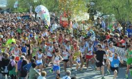 Conero Running: appuntamento a Porto Recanati