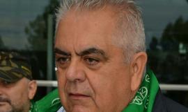 """Matelica, cittadinanza onoraria a Lucano, Zaffiri: """"Ipotesi fuori luogo"""""""