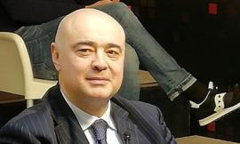 Respinto il ricorso dei legali di Pazzaglini: i soldi rimangono sotto sequestro