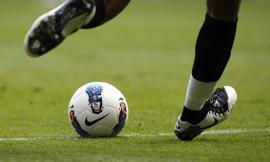 Serie A, le squadre flop della stagione 2020/21