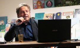 """Il professor Tondi duro sull'ex presidente Boschi: """"Vuol screditare Ingv per motivi puramente personali"""""""