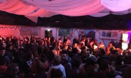 Musica e solidarietà anche dal mondo dei deejay per Serravalle di Chienti: arriva La notte dei Dj3