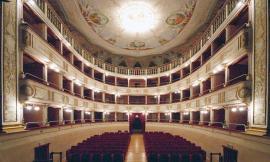 """Matelica, al Teatro Piermarini va in scena """"Le radici del male"""""""