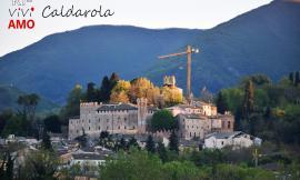 Post sisma, a Caldarola si parla di Sae e microzonazione