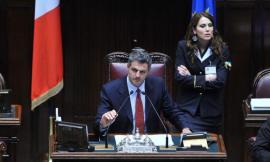 """Contratto di Governo, Forza Italia: """"I terremotati e la ricostruzione siano priorità"""""""
