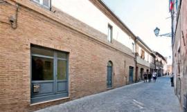 Civitanova Alta prepara il nuovo look per l'estate: via Roma, partono i lavori