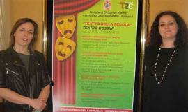A Civitanova si conclude il progetto teatrale per le scuole promosso dal Comune