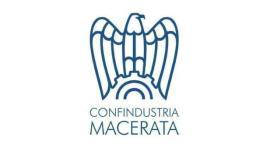 Sportello Confindustria: offerte di lavoro del 18 maggio