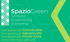 Happy Green Hours, si parte con la visita all'azienda biologica Maggi&Vecchioni