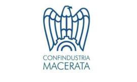Sportello Confindustria: offerte di lavoro del 23 maggio