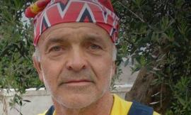 Venerdì a Civitanova i funerali di Enzo Bagalini