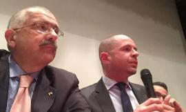 Prefettura di Macerata, trasferito il vice prefetto e commissario prefettizio Cacciaguerra