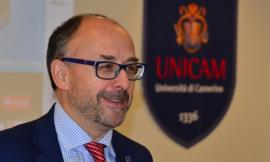 """Camerino, Unicam aderisce al progetto """"iorestoacasa.work"""""""