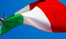 Montecassiano celebra la Festa della Repubblica, ecco il programma