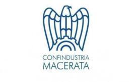Sportello Confindustria: offerte di lavoro del 1 giugno