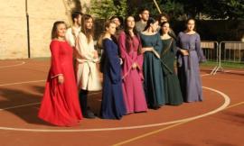 Montelupone Medievale, un successo