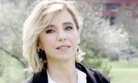 """Domenica a Bolognola """"Donne dei Sibillini"""": racconti al femminile sul territorio con Concita De Gregorio"""