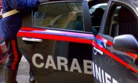 Montelupone, favoreggia immigrazione clandestina: arrestato 70enne