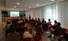 Confindustria Macerata, due eventi sul Web Marketing e sul mercato on line