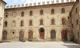 Archeoclub: il Comitato Regionale si riunisce a Morrovalle