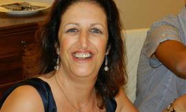Lutto nell'Arma: si è spenta Maria Antonietta Visciano, moglie dell'appuntato Stefano Salvatori