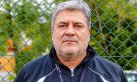 Diverse le squadre interessate al tecnico di Camporotondo Giammichele Francescangeli