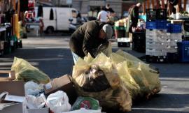 Sono 2,7 milioni gli italiani senza cibo: il rapporto Coldiretti sulla povertà alimentare nel 2017