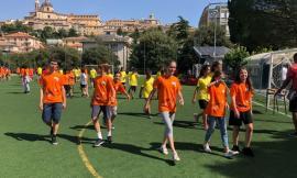 Estate Ragazzi 2018: 450 giovanissimi ai Salesiani di Macerata